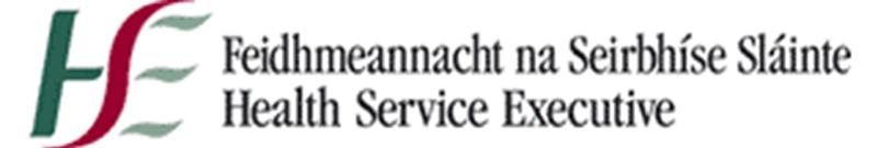 HSE logo.png