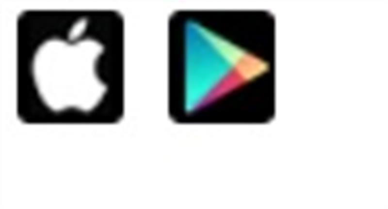 App playstore logos.jpg
