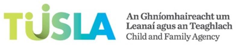 Tusla Logo.jpg