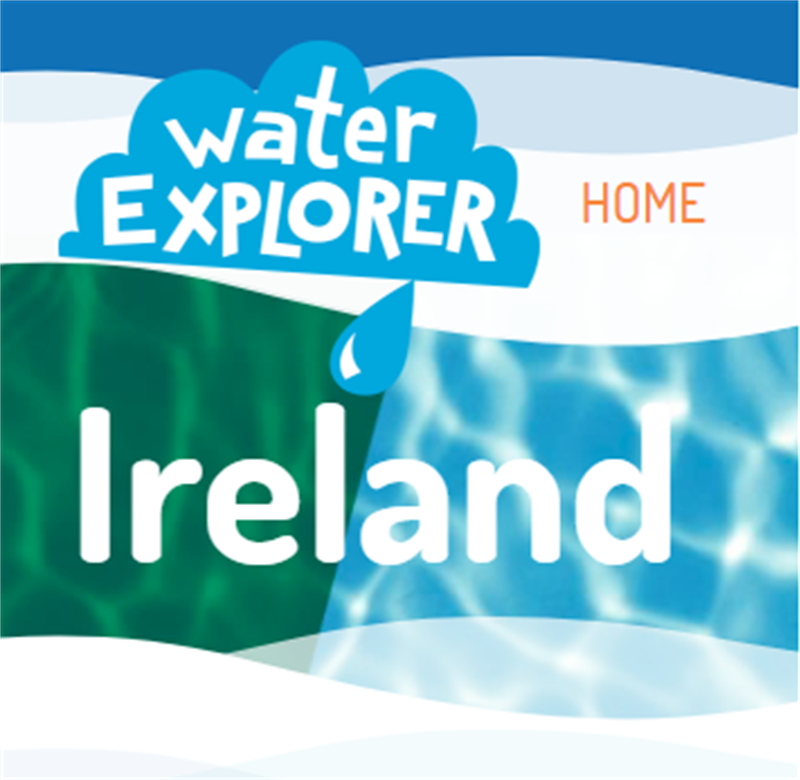 Water explorer logo.png