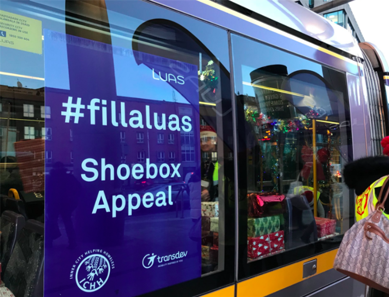 Fill a luas image.png