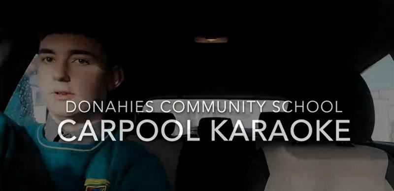 DCS carpool karaoke image.jpg