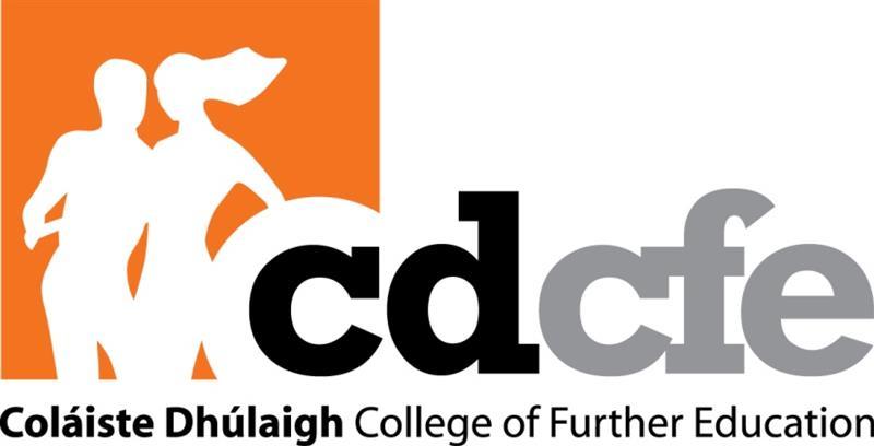 Colaiste-Dhulaigh-blog.jpg