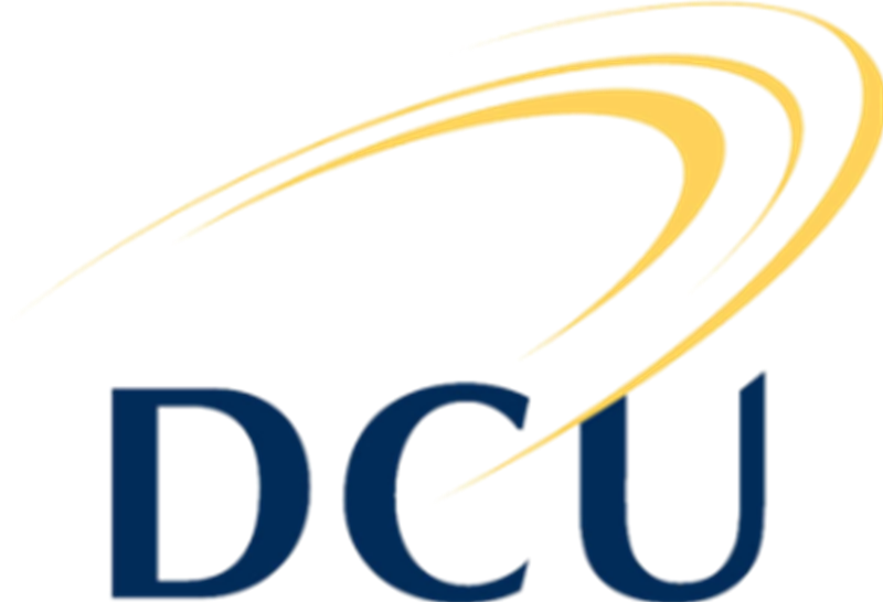 Dublin_City_University_(logo).png