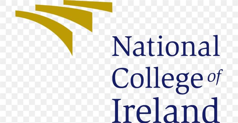 national-college-of-ireland-student-university-png-favpng-7Wer7PcUSW8KCxP9rbA0STy6B.jpg