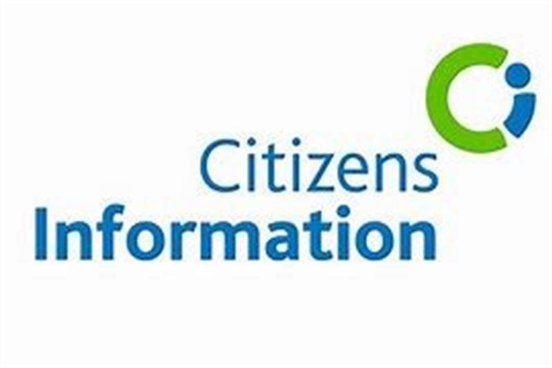 citizens info.jpg