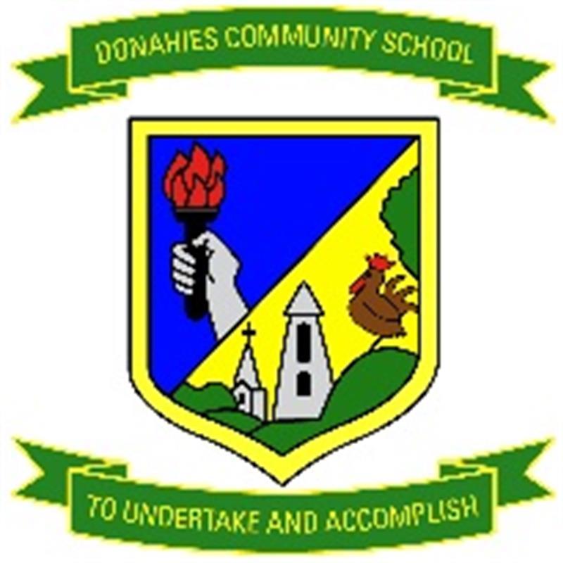 DCS Logo new in english.jpg