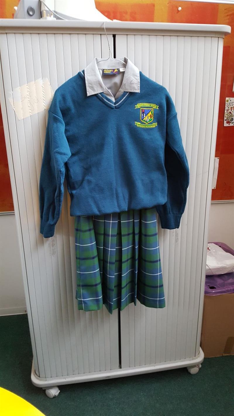 DonahiesCS Girls Uniform.jpg