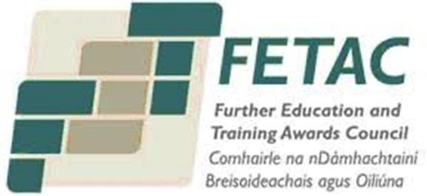 Fire & Ambulance/ Liberal Arts Courses