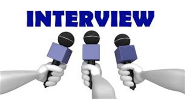 6Yr LCVP Interviews