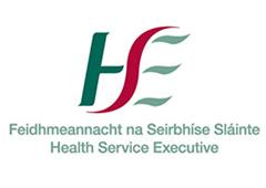 HSE - Advice for all Parent regarding COVID 19