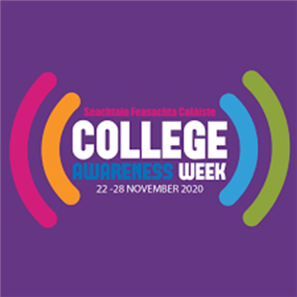Calling all Past Pupils - College Awareness week