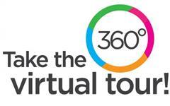 Donahies CS Virtual Tour Open Day