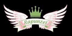 Well Done Sophie - Rapunzel Foundation