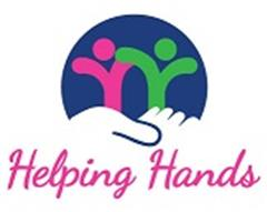 Helping Hands- Information from Donahies HSLO