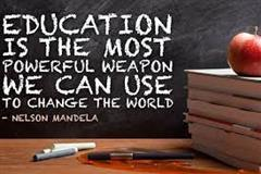 FREE Courses - Back to Education - Courses for a New You!!