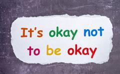 Mental Health Helpline and Support Information