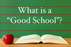 Why choose the Donahies Community School?