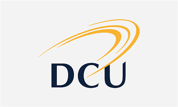 All about DCU - Live Presentation