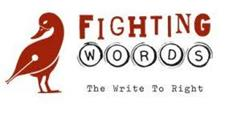 Fighting Words Competition
